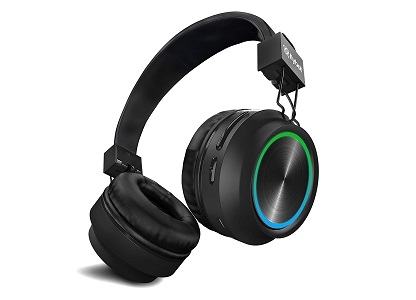 Flybot Alpha Headphone Under 1000 Rupees