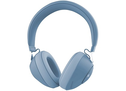 Zebronics Zeb-Duke - Bluetooth Headphone Under 1500